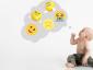 Role dětských emocí při vzniku nemoci – rozhovor s MUDr. Doris Danielovou